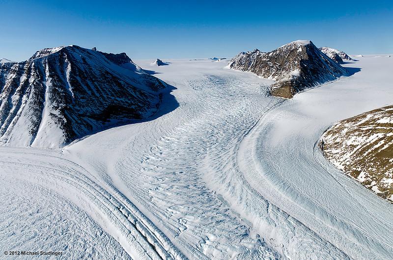 Greenland 2012